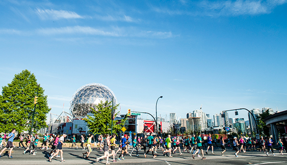 09-2016-ScienceWorldIcon.MayliesLang.VancouverMarathon-feature-563x325
