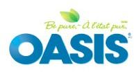 250x250-Oasis-logo