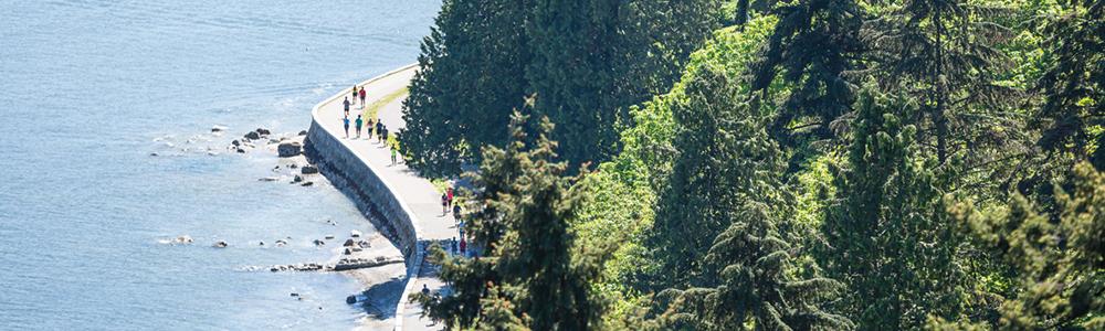 BMOVM.M.Images-1000x300-39-2016-Aerial4-MattClark-VancouverMarathon