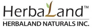 HerbalLandSponsor