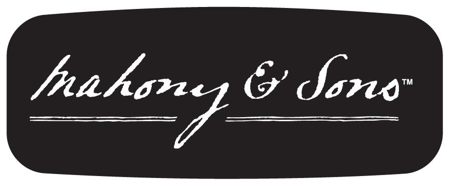 Mahony Sons