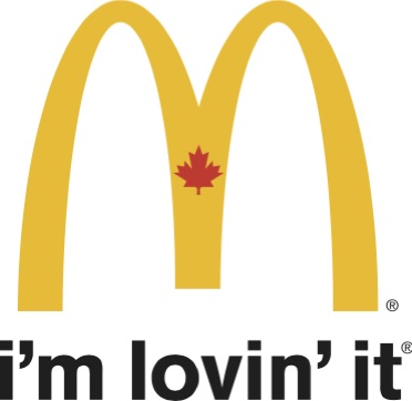 McDonalds Canada BMO Vancouver Marathon