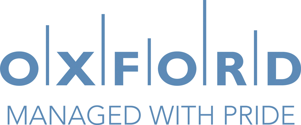 Oxford_MWP_Logo_SkyviewBlue_EN