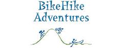 bikehike