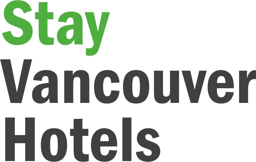 StayVancouverHotels