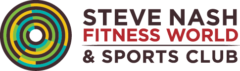 Steve Nash Fitness Club