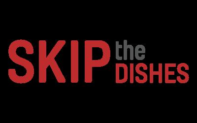 Skip the Dishes - BMO Vancouver Marathon