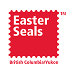 Easter Seals BC