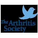 2018.M.Run4Hope.Arthritis-logo