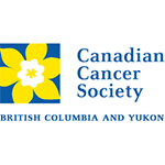 2018.M.Run4Hope.BCCancer-logo