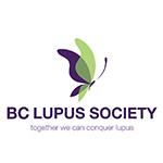 BC Lupus