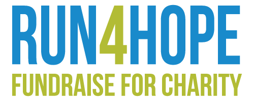 RUN4HOPE - New Charity program for the BMO Vancouver Marathon
