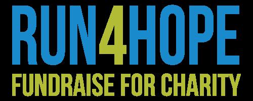 RUN4HOPE - New Charity program for the BMO Vancouver Marathon