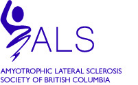 Amyotrophic Lateral Sclerosis Society of BC