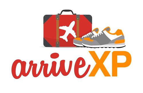 Arrivexp - BMO Vancouver Marathon