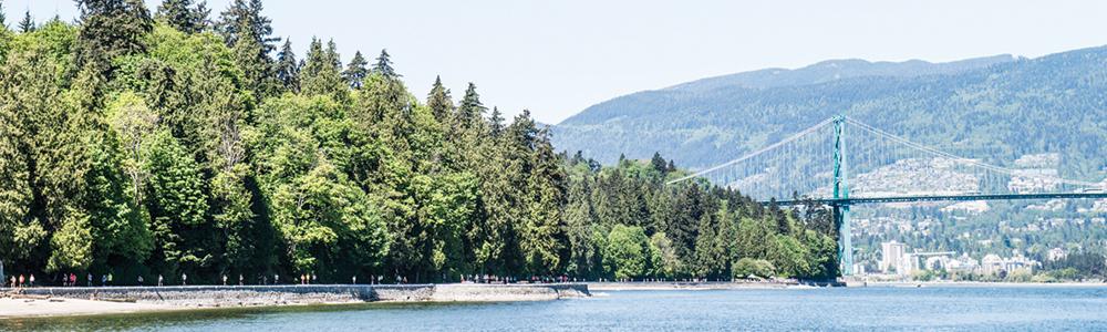 BMOVM.M.Images-1000x300-39-2016-Seawall176.MayliesLang.VancouverMarathon