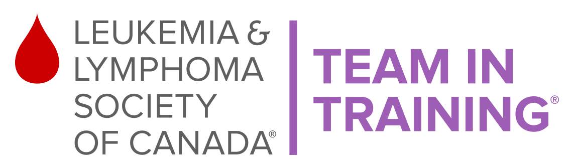 Leukemia & Lymphoma Society of Canada, BC & Yukon