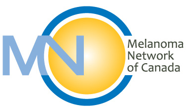 Melanoma Network of Canada
