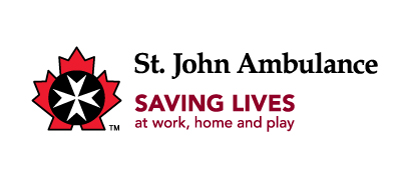 St. John Ambulance, BC & Yukon
