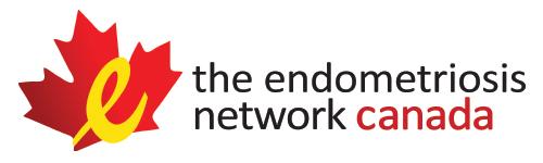 Endometriosis Network Canada