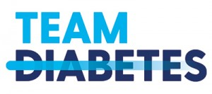 Tw Team Diabetes - Profile Image