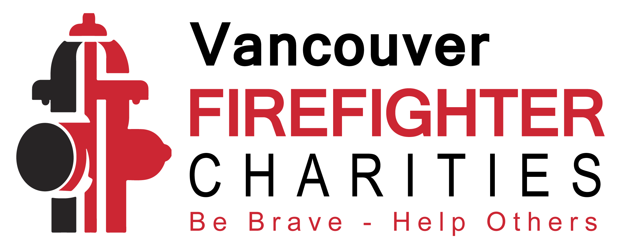 Vancouver-Firefighter-Charities