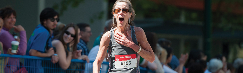 BMOVM.M.Images-1000x300-50-2016-Celebration.Elation-098.RichardLam.VancouverMarathon