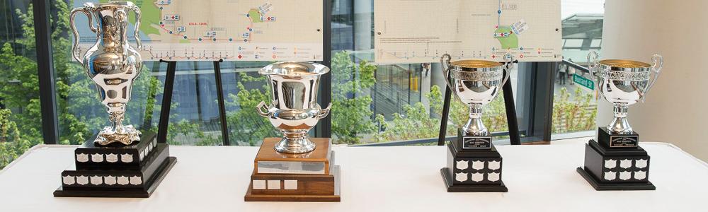 BMOVM.M.Images-1000x300-trophies