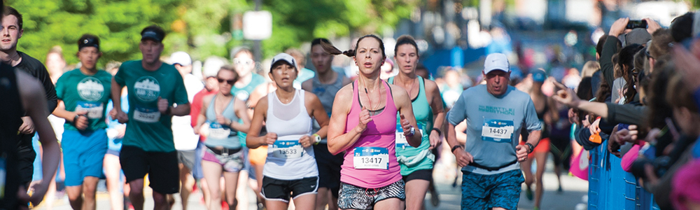 BMOVM.M.Images-1000x300-50-2016-FinishLineCrowds-197-RichardLam.VancouverHalfMarathon