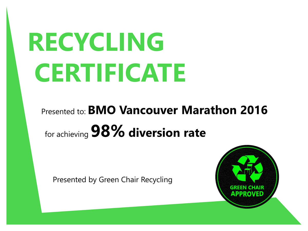 RecyclingCertificate-2016