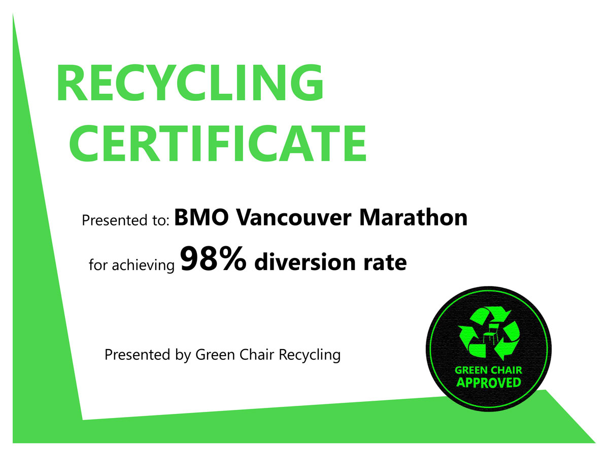 RecyclingCertificate