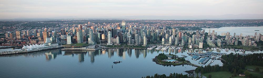 Photos of the BMO Vancouver Marathon, Vancouver Half Marathon. Vancouver Run, Vancouver's Best Races.