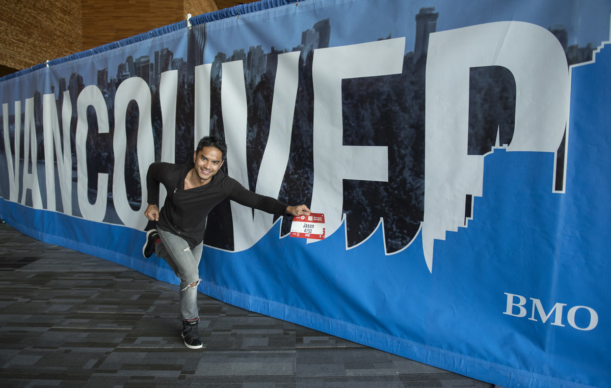 02-2017-VancouverBannerRun-VancouverMarathon-RUNVAN®-ChristopherMorris