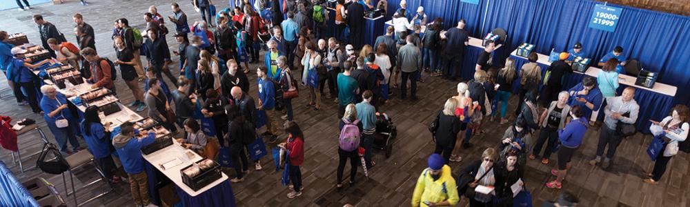 BMOVM.M.Images-1000x300-2016.Expo.1.PackagePickupAir.VancouverMarathon.HealthSportsLifestyleExpo