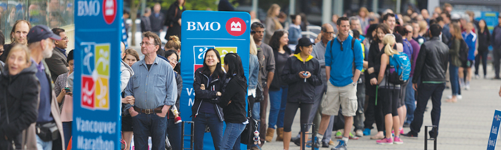 BMOVM.M.Images-1000x300-2016.Expo.LineupLong.VancouverMarathon.HealthSportsLifestyleExpo