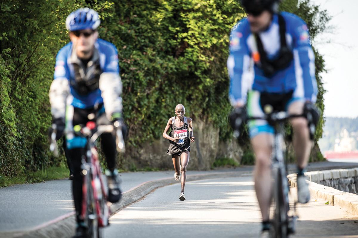BMOVM.M.Images-Marathon-40-2015-StanleyParkEliteMLuka-MattClark