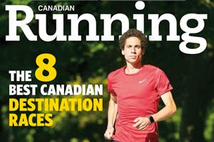 CanadianRunning.FeaturedImage