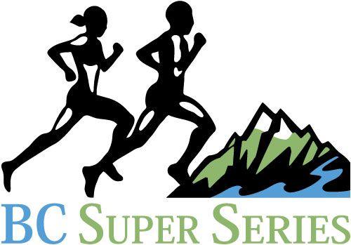 BMO Vancouver Marathon Race Awards