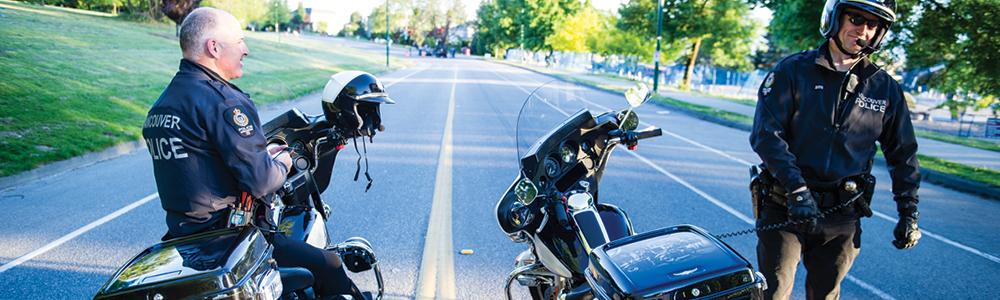 BMOVM.M.Images-1000x300-TravelSmart-Police-Transit