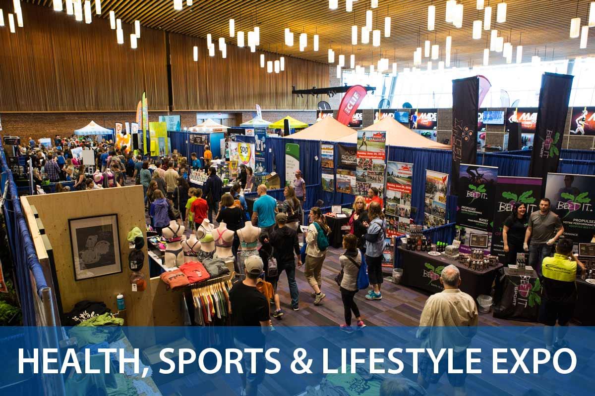 2016.BMOVM.Img.Expo.1.Exhibitors3.GregMassie.VancouverMarathon