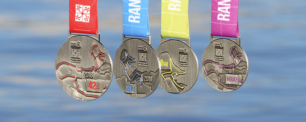 2018.M.Medals.All-1000x400