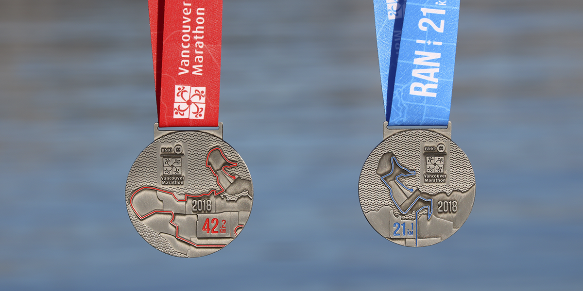 2018.M.Medals.Two