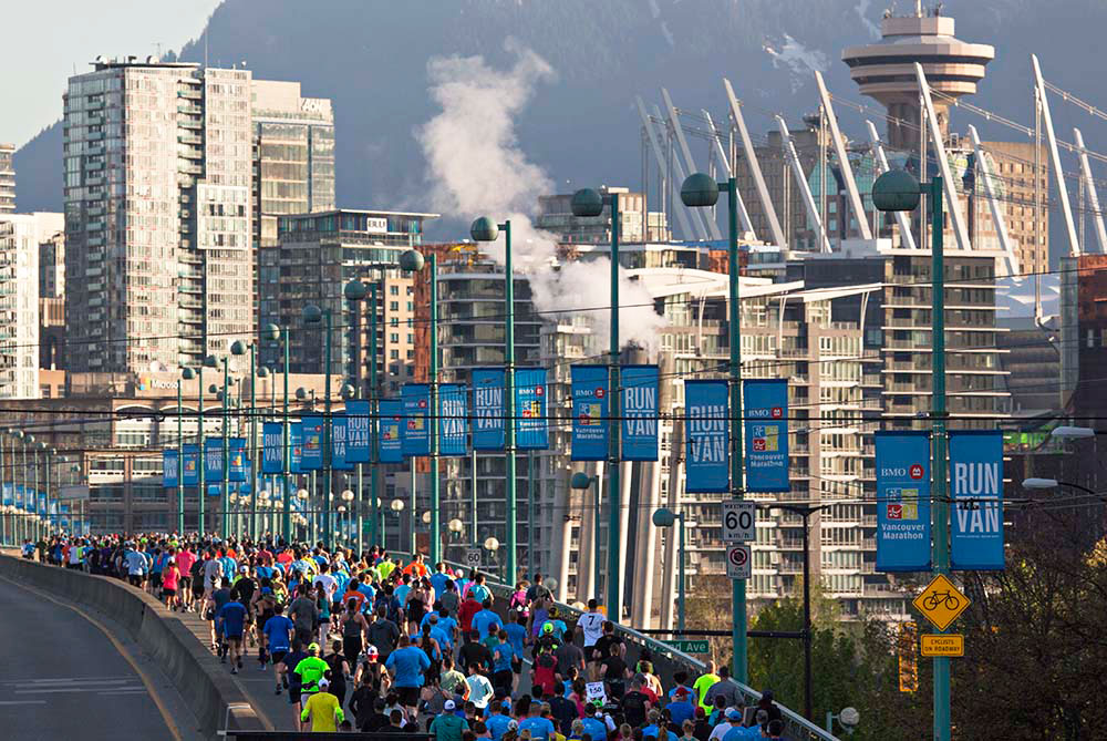 07-2017-CambieBridge.AndyClark.VancouverHalfMarathon