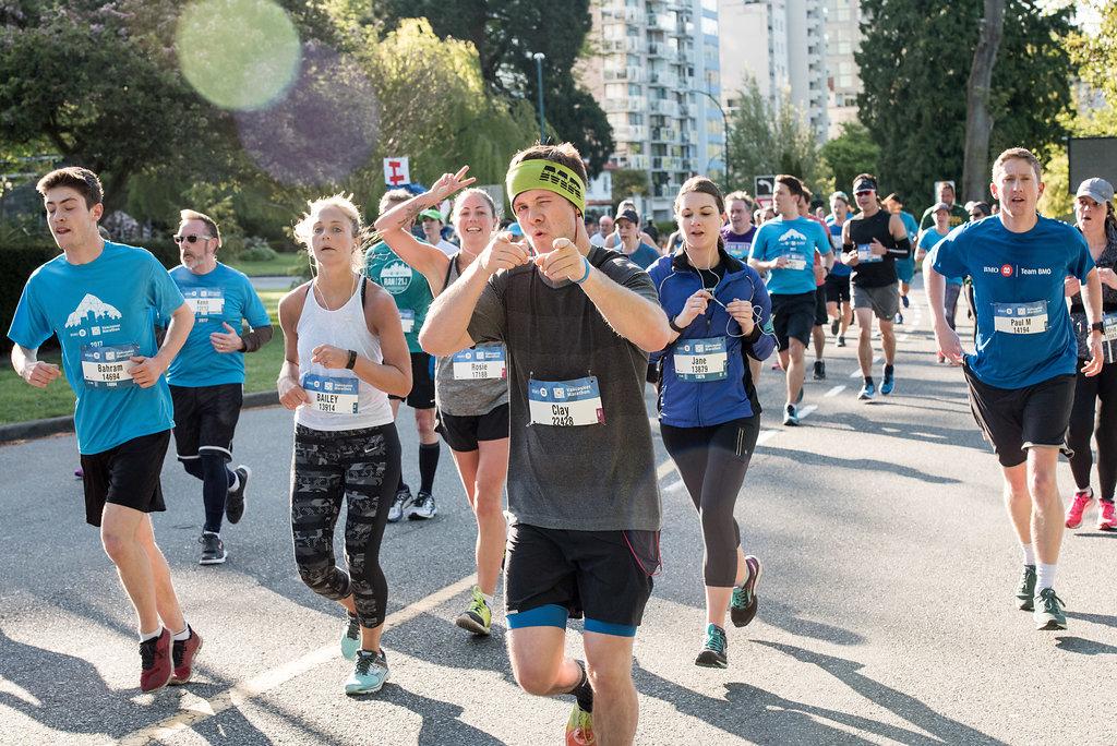 30-2017-Hey-BenOwens.VancouverHalfMarathon