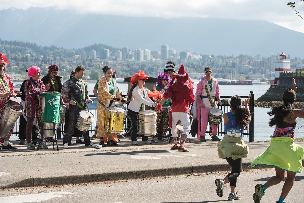 35-2017-BandClap.BenOwens.VancouverMarathon