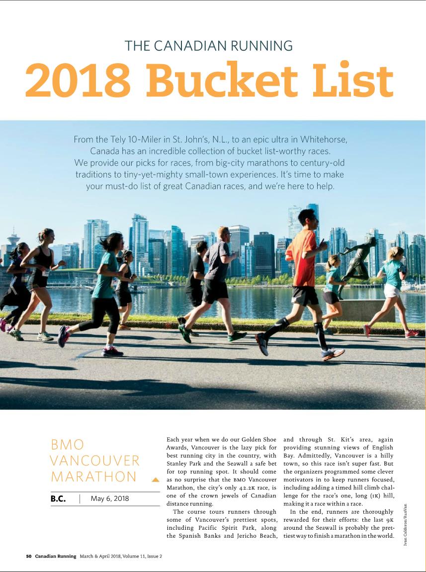 2018.M.Press.CanadianRunning.BucketList