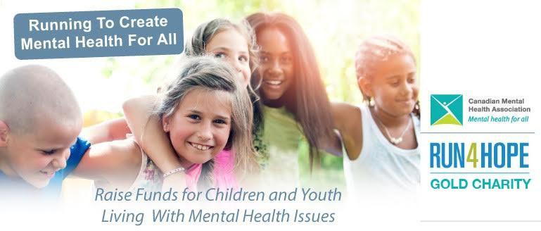 2018 BMO children header