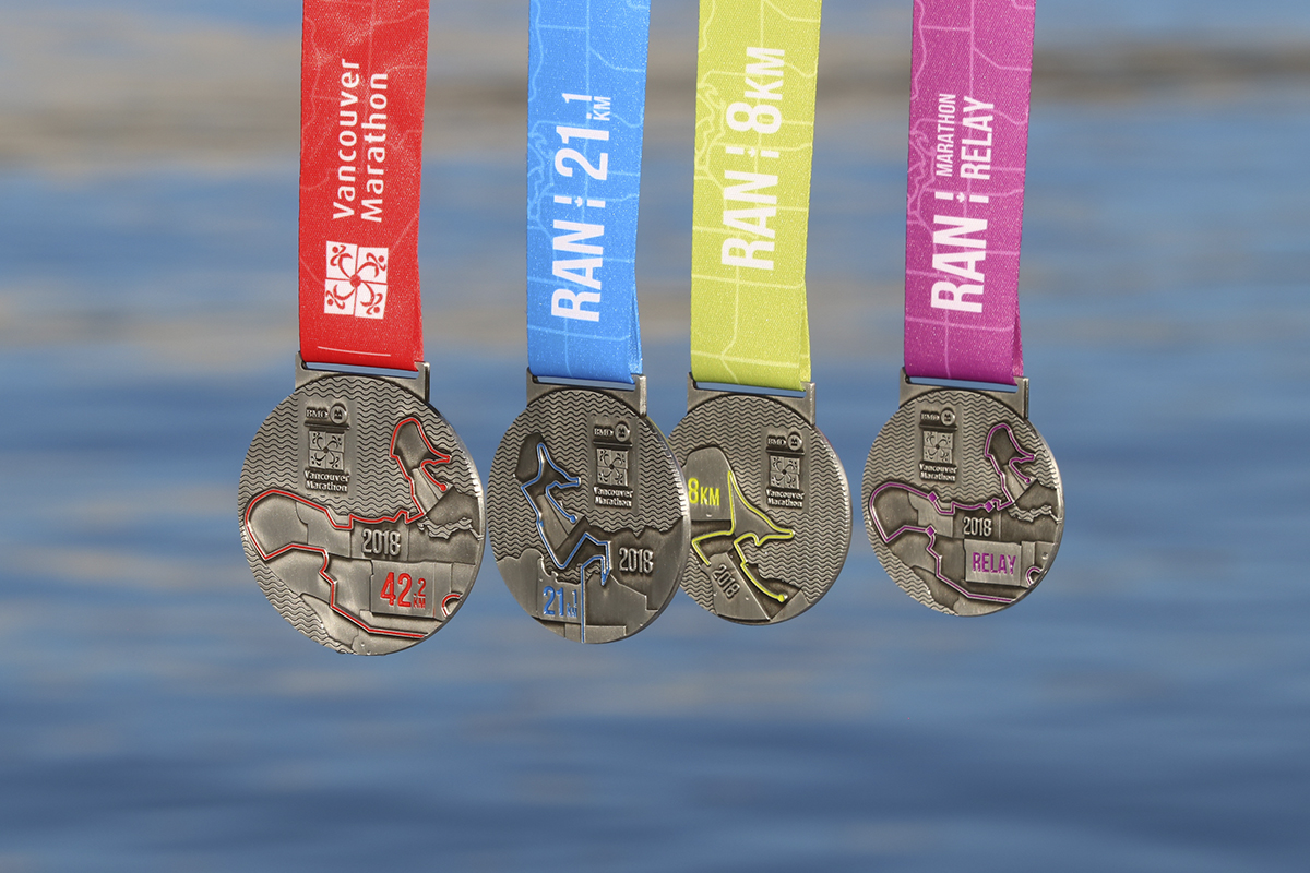 2018.M.Medals.All-1200x800