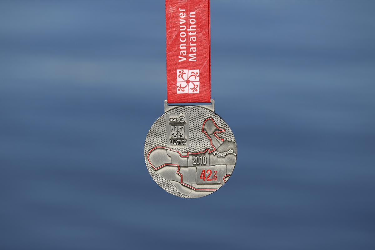 2018.M.Medals.Marathon-1200x800