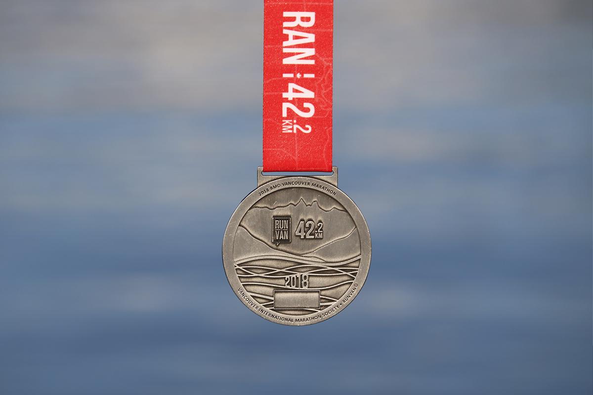 2018.M.Medals.MarathonBack-1200x800